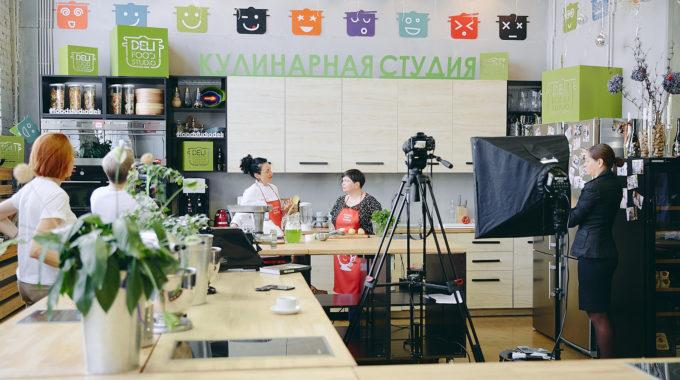 видеоМК_01